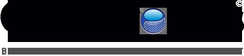capetronics-logo-revamped-500w-retina2