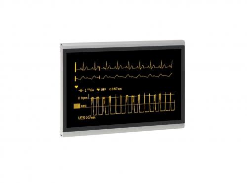EL640.400 CB3 FRA Display